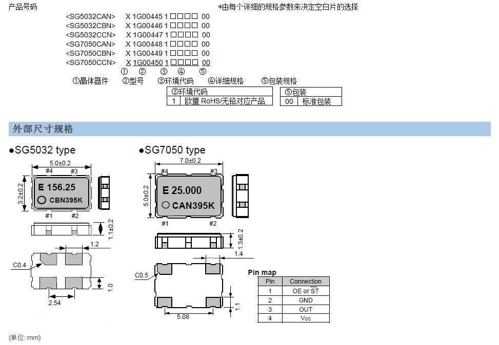 sg6516 atx电源电路图
