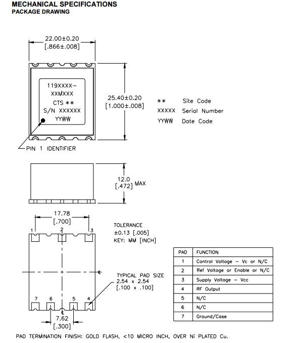 电路 电路图 电子 工程图 平面图 原理图 566_678