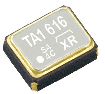 TG-5006CG晶振温补.jpg