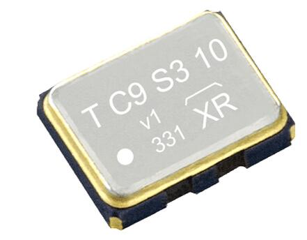 TG-5006CE晶振新.jpg