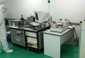 加科电子-振荡器微调机