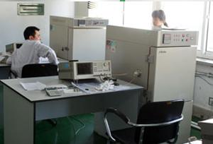加科电子-滤波器高低温试验箱