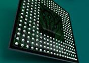 加科资讯-绿色环保加科电子晶振宗旨