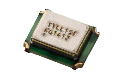 GPS导航和手机主板上的TCXO温补晶振常用频点和品牌有多少种了?