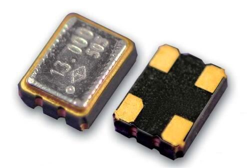 37.125MHz有源晶振专为高清摄像头而设计