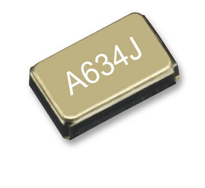 三款高性价比32.768KHz晶体,每一款都让你感到物超所值