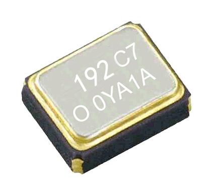 """FA-20HS晶体为您提供""""万里挑一""""的热敏晶振"""