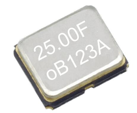 """SG-210STF有源晶振让视频监控系统更加""""一目了然"""""""