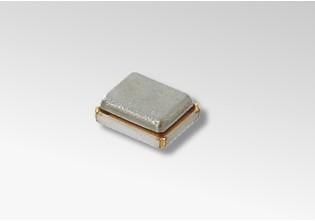 XRCGB24M000F1H00R0晶振专注无线模块市场