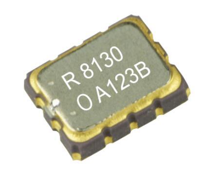 RX8130CE时钟模块让你的检查设备跟省心