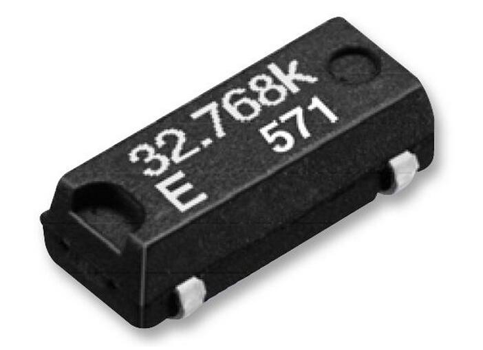 MC-306 32.768KHz基频晶振,无线通选设备的信赖之选