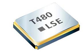 台湾TXC晶振发布全球最小的8A晶振,比一粒米还要小