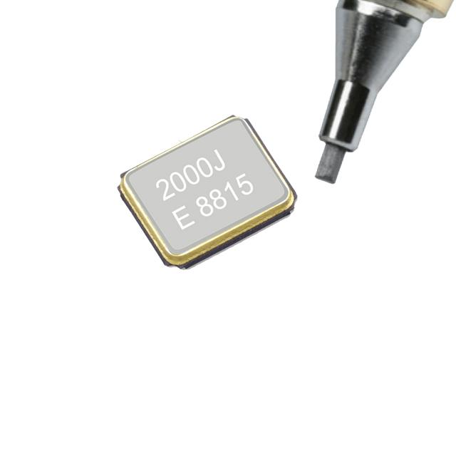 26MHz晶振4G通讯模块的「产业之盐」