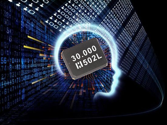 16MHz晶振为智能家居打造省心的品质理念