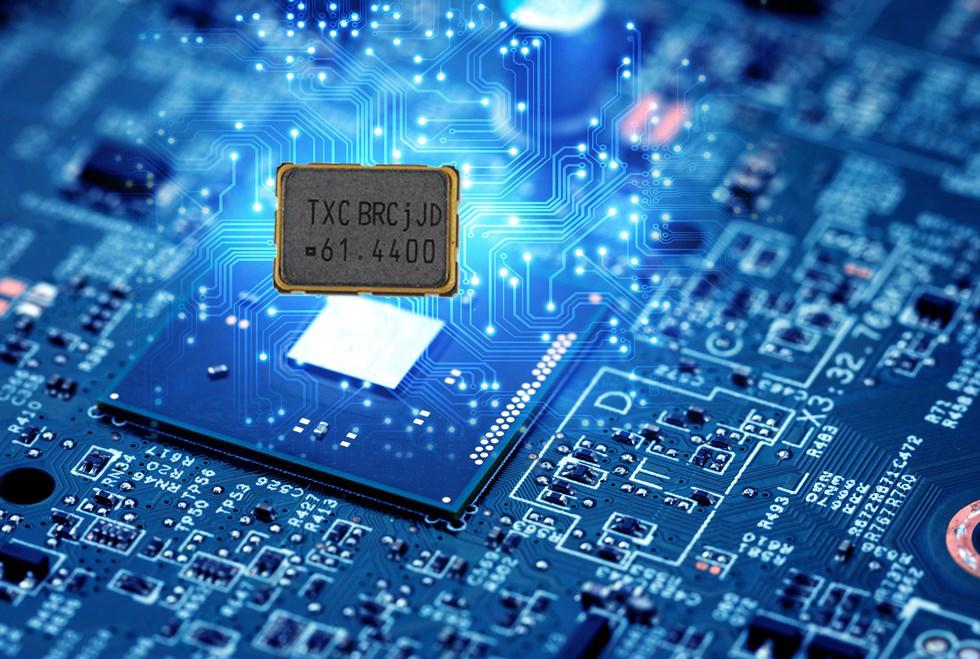 一文教你如何解决TXC晶振工作不正常的问题
