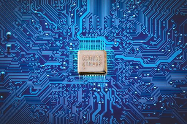 5G光模块应运而生的KC2016Z16.0000C1KX00有源晶振
