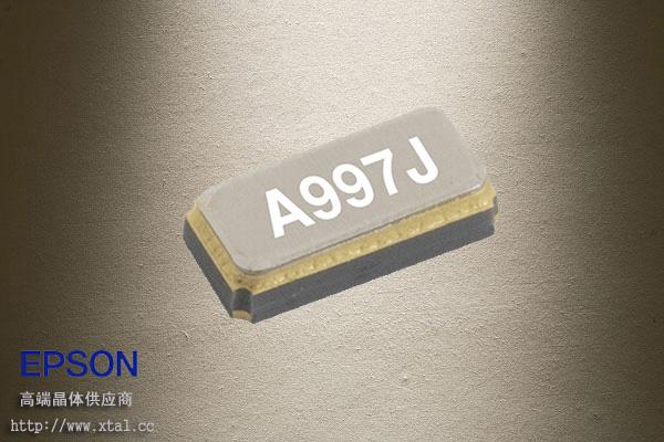FC-13A