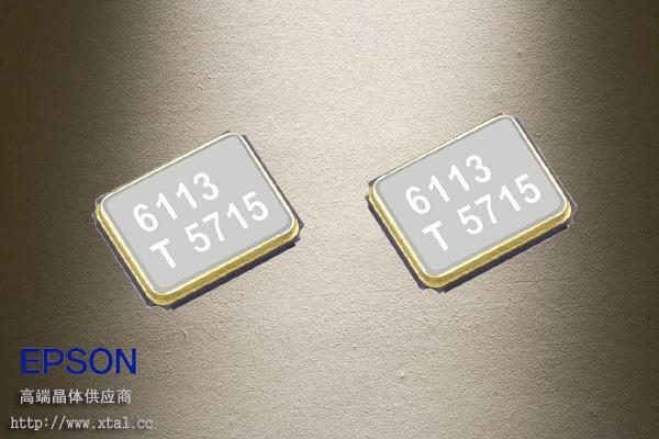 TSX-3225