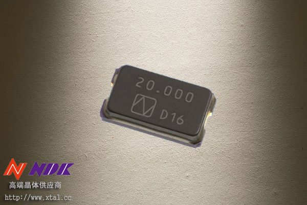NX5032GA