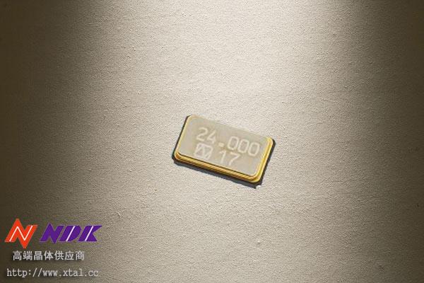 NX5032SA