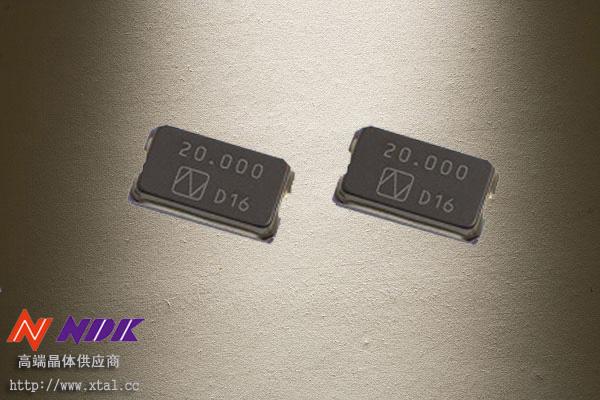 NX8045GB