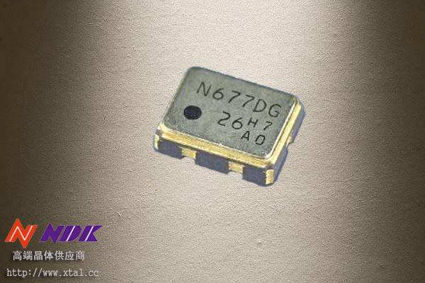 NT3225SA