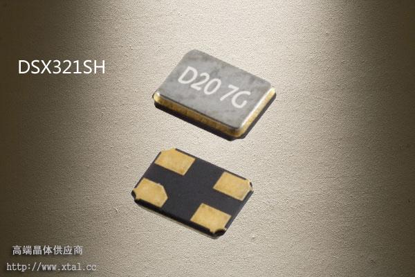 DSX321SH