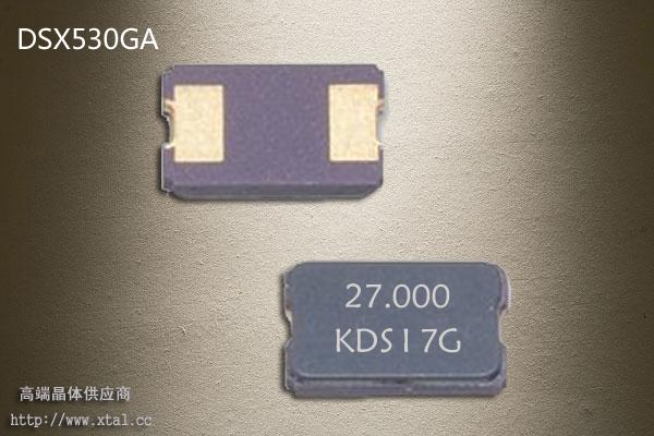 DSX530GA