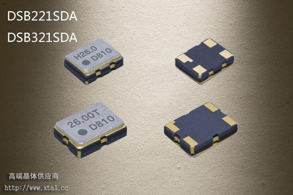 DSB321SDN