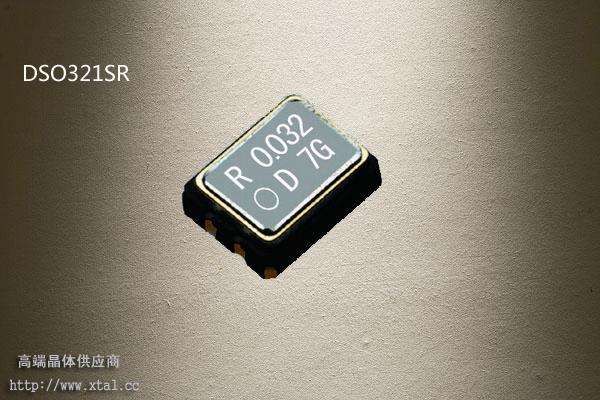 DSO321SR