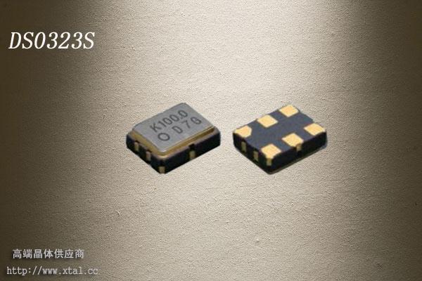 DSO323SJ