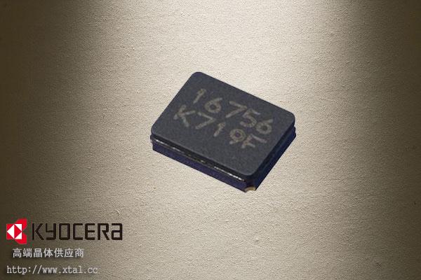 CX3225GB