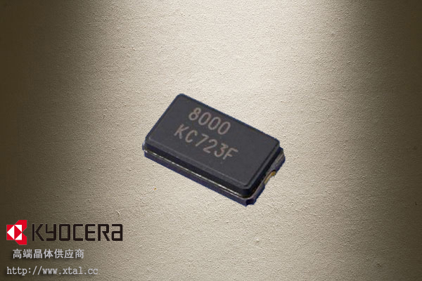 CX8045GA