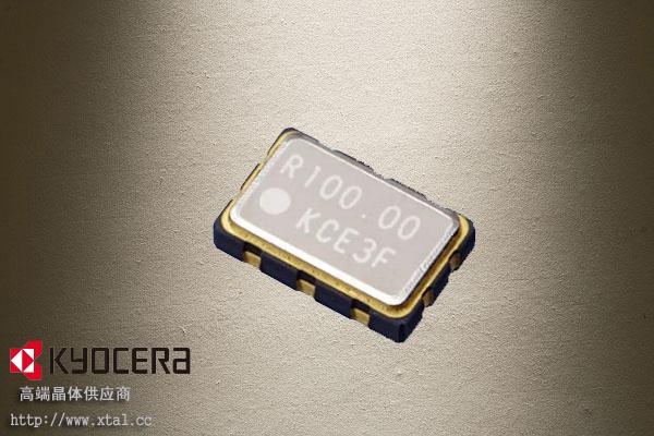 KC5032P-L3