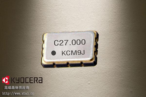 KV5032D-C3