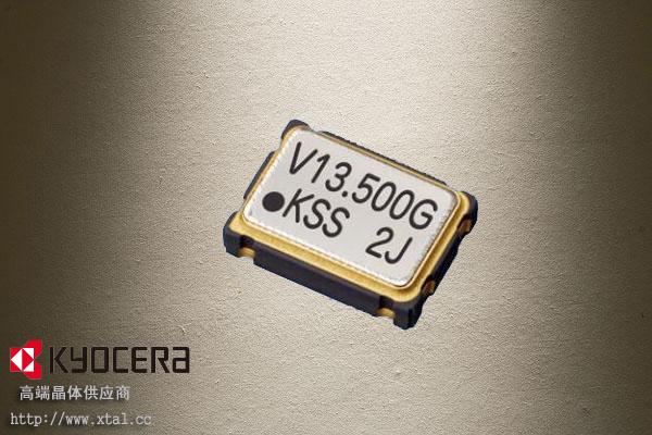 KV7050A