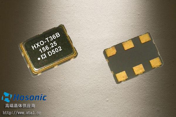 HXO-T3