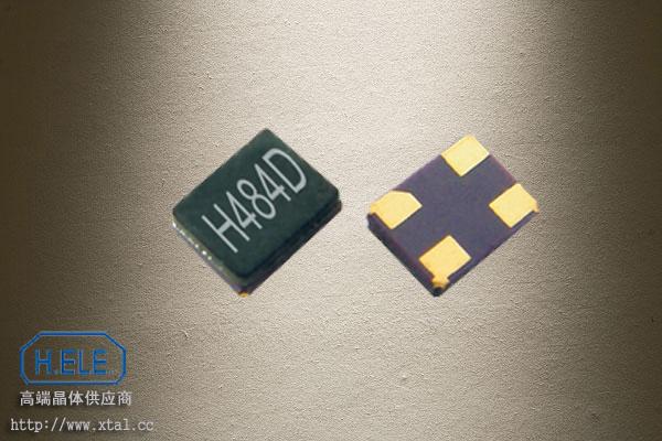 HSX321G