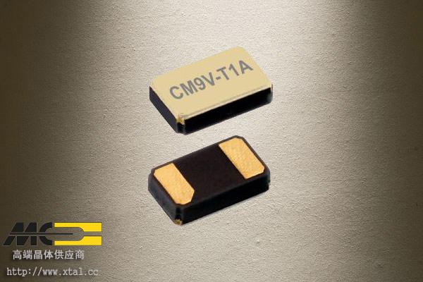 CM9V-T1A