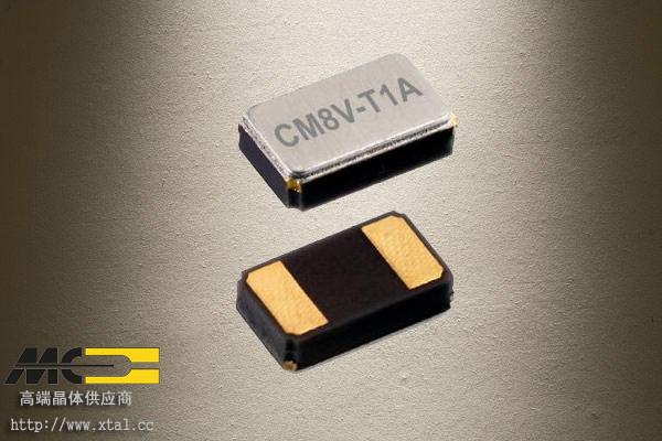 CM8V-T1A