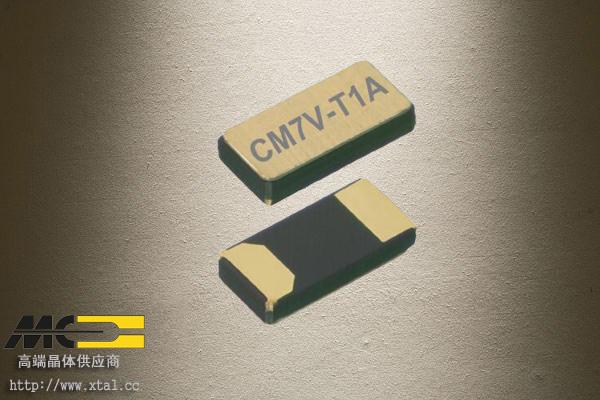CM7V-T1A