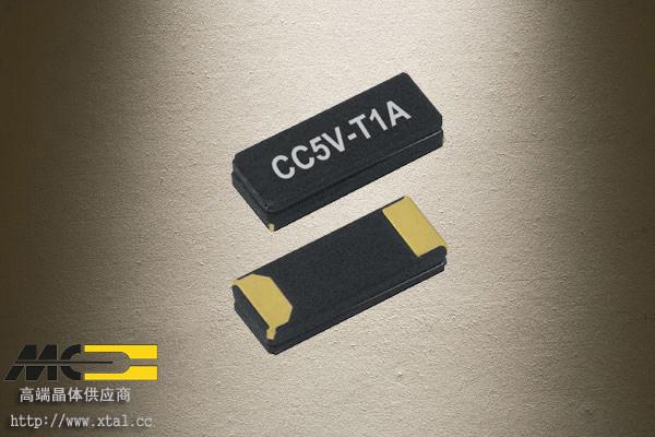 CC5V-T1A