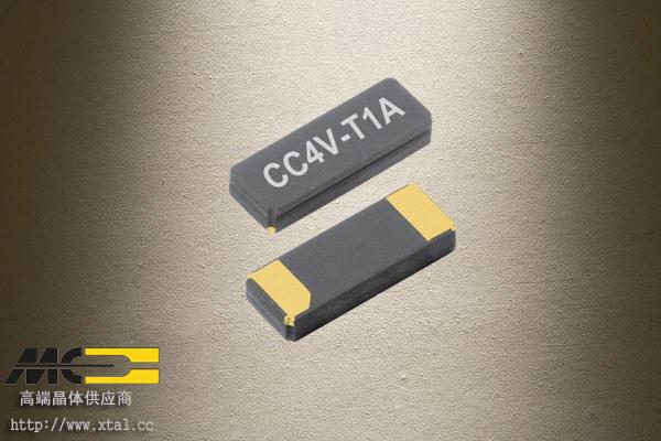 CC4V-T1A
