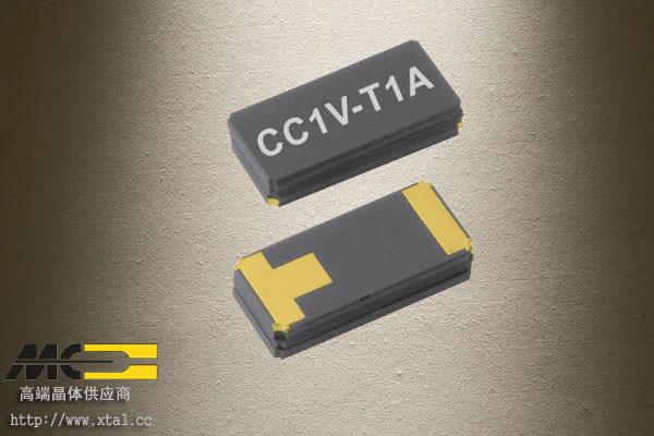 CC1V-T1A