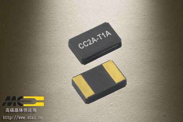 CC2A-T1A
