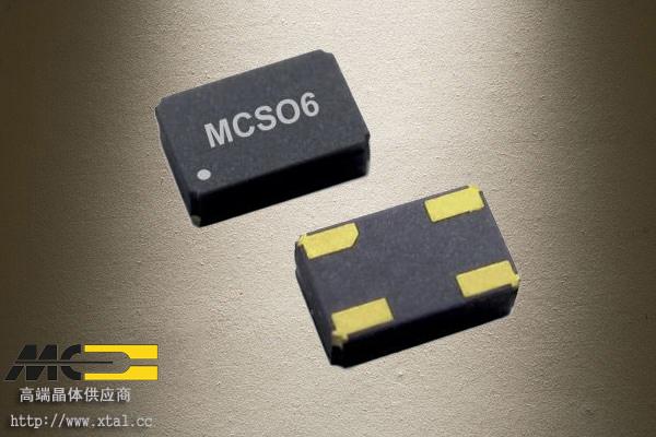 MCSO6