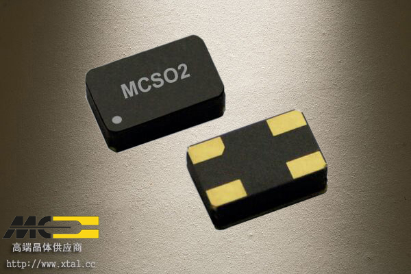 MCSO2