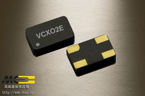 VCXO2E