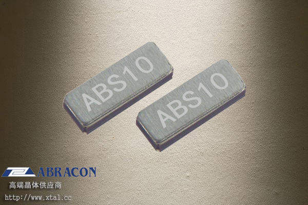 ABS10