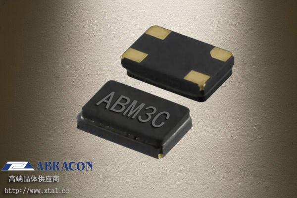 ABM3C